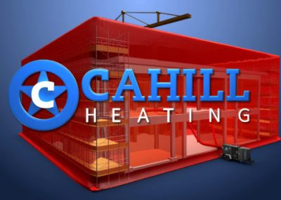 Cahill-Heating-Graphic-600x338