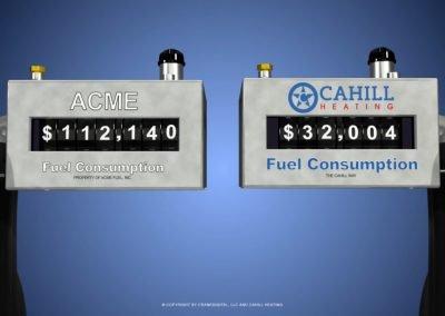 Fuel-Comsumption-Comparison-1024x576