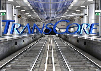 Transcore-Transit-Environment-768x461